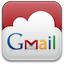 Check Gmail Email