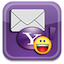 Check Yahoo Email